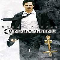 Constantine (2005) Hindi Dubbed Full Movie Watch Online HD Print Free Download