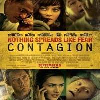 Contagion (2011) Hindi Dubbed Full Movie Watch Online HD Print Free Download