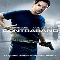 Contraband (2012) Hindi Dubbed Full Movie Watch Online HD Print Free Download
