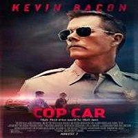 Cop Car (2015) Full Movie Watch Online HD Print Quality Free Download