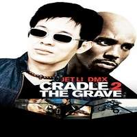 Cradle 2 the Grave (2003) Hindi Dubbed Full Movie Watch Online HD Print Free Download