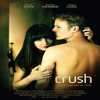 Crush (2013) Watch Full Movie Online HD Download