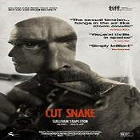 Cut Snake (2015) Full Movie Watch Online HD Print Quality Free Download