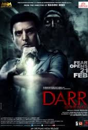 Darr the Mall (2014) Full Movie Watch Online HD Download