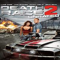 Death Race 2 (2010) Hindi Dubbed Full Movie Watch Online HD Print Free Download