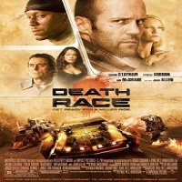 Death Race (2008) Hindi Dubbed Full Movie Watch Online HD Free Download