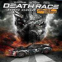Death Race 4: Beyond Anarchy (2018) Full Movie Watch Online HD Print Free Download