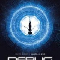 Debug (2014) Watch Full Movie Online DVD Free Download