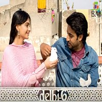 Delhi-6 (2009) Full Movie Watch Online HD Free Download