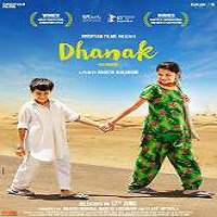 Dhanak (2016) Full Movie Watch Online HD Print Quality Free Download