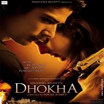 Dhokha (2007) Watch Full Movie Online DVD Print Free Download