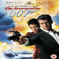 Die Another Day (2002) Hindi Dubbed Full Movie Watch Online HD Download