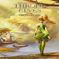 Dragon Nest: Throne of Elves (2016) Full Movie Watch Online HD Print Free Download