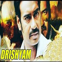 Drishyam (2015) Full Movie Watch Online DVD Print Free Download