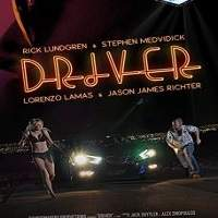 Driver (2018) Full Movie Watch Online HD Print Free Download