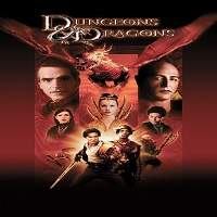 Dungeons & Dragons (2000) Hindi Dubbed Full Movie Watch Online HD Print Free Download