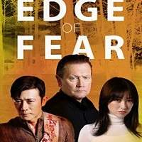 Edge of Fear (2018) Full Movie Watch Online HD Print Free Download