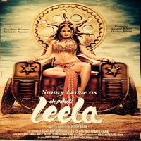 Ek Paheli Leela (2015) Full Movie Watch Online DVD Free Download