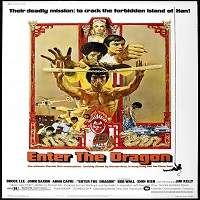 Enter the Dragon (1973) Hindi Dubbed Full Movie Watch Online HD Print Free Download