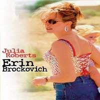 Erin Brockovich (2000) Hindi Dubbed Full Movie Watch Online HD Print Free Download
