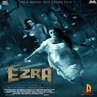 Ezra (2017) Hindi Dubbed Full Movie Watch Online HD Print Free Download