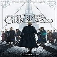 Fantastic Beasts: The Crimes of Grindelwald (2018) Full Movie Watch Free Download