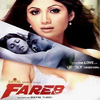 Fareb (2005) Watch Full Movie Online DVD Free Download