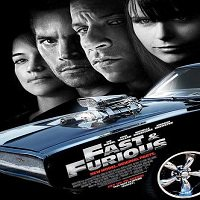 Fast & Furious (2009) Hindi Dubbed Watch Full Movie Online Download