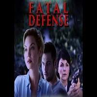 Fatal Defense (2018) Full Movie Watch Online HD Print Free Download