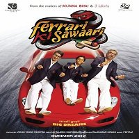 Ferrari Ki Sawaari (2012) Full Movie Watch Online HD Download