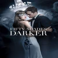 Fifty Shades Darker (2017) Hindi Dubbed Full Movie Watch Online HD Free Download