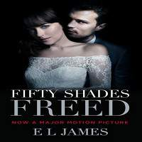 Fifty Shades Freed (2018) Full Movie Watch Online HD Print Free Download