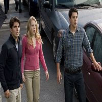 Final Destination 5 (2011) Hindi Dubbed Watch Full Movie Online HD