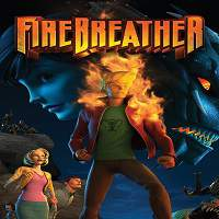 Firebreather (2010) Hindi Dubbed Full Movie Watch Online HD Print Free Download