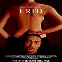 Fired (2010) Full Movie Watch Online HD Free Download