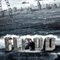 Flood (2007) Hindi Dubbed Full Movie Watch Online HD Print Free Download