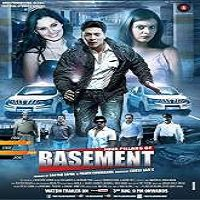 Four Pillars of Basement (2015) Full Movie Watch Online HD Print Free Download