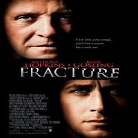 Fracture (2007) Hindi Dubbed Full Movie Watch Online HD Print Free Download