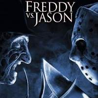 Freddy vs. Jason (2003) Hindi Dubbed Full Movie Watch Online HD Free Download
