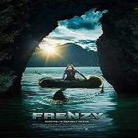 Frenzy (2018) Full Movie Watch Online HD Print Free Download