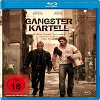Gangster Exchange (2010) Hindi Dubbed Watch Full Movie Online DVD