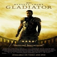 Gladiator (2000) Hindi Dubbed Full Movie Watch Online HD Free Download