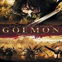 Goemon (2009) Hindi Dubbed Full Movie Watch Online HD Free Download