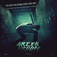 Green Room (2015) Hindi Dubbed Full Movie Watch Online HD Print Free Download