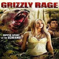 Grizzly Rage (2007) Hindi Dubbed Full Movie Watch Online HD Print Free Download