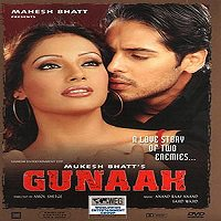 Gunaah (2002) Watch Full Movie Online DVD Print Free Download
