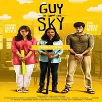 Guy in the Sky (2017) Hindi Short Movie Watch Online HD Print Free Download