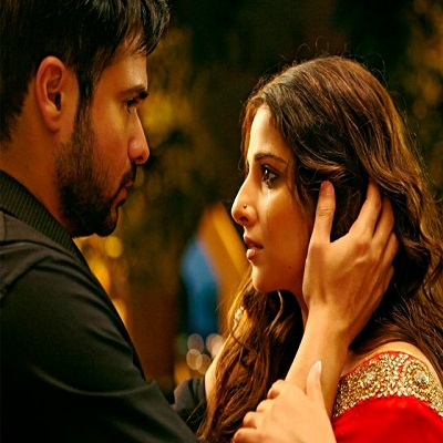 Hamari Adhuri Kahani (2015) Full Movie Watch Online DVD Free Download