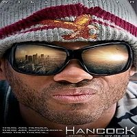 Hancock (2008) Hindi Dubbed Watch Full Movie Online DVD Print Download
