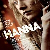Hanna (2011) Hindi Dubbed Full Movie Watch Online HD Print Free Download
